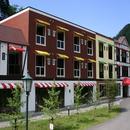 歐悠酒店(Hotel Casual Euro)