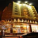 春天酒店(Spring Hotel)