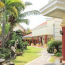 王子大飯店(Prince Hotel)