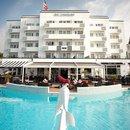坎伯蘭酒店(Cumberland Hotel)