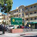 伯克利拉金塔酒店(La Quinta Inn Berkeley)