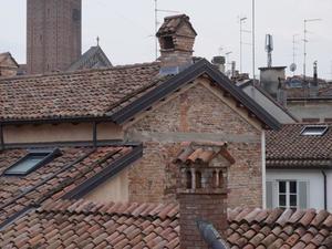 多莫斯聖馬蒂諾住宿加早餐旅館(Domus San Martino)