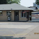 市區旅館(Downtown Inn)