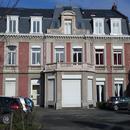 樂索爾費里諾公寓(Le Solferino)