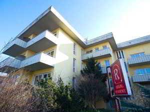 富豪公寓酒店(Regal Hotel & Residence)