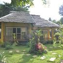 自然度假村(La Natura Resort)