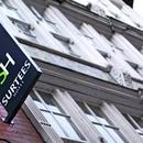 蘇提斯酒店(Surtees Hotel)