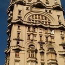 里士滿酒店(Hotel Richmond)