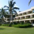 哈普納海灘王子酒店(Hapuna Beach Prince Hotel)