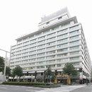 名古屋國際大酒店(Nagoya  International Hotel)