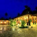塔普里馬斯精品Spa度假村(Puri Mas Boutique Resorts & Spa)