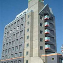 陽光高松商務酒店(Business Hotel Sunshine Takamatsu)