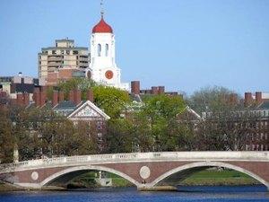 波士頓劍橋萬怡酒店(Courtyard Boston Cambridge)