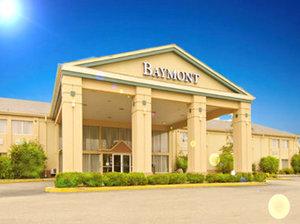 得梅因貝蒙特酒店及套房(Baymont Inn and Suites Des Moines)