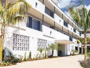 拉琴塔旅館&套房桑塔巴爾巴拉(La Quinta Inn & Suites Santa Barbara)