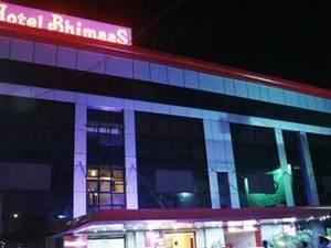 Bhimaas Hotel