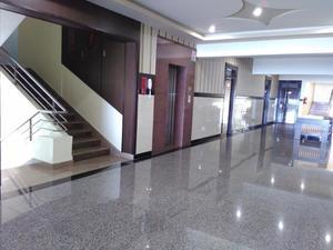 拉吉景觀會議套房酒店(Hotel Raj Vista Suites and Convention)