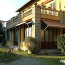 安提卡奇跡廣場B&B旅館(B&B Antica Piazza dei Miracoli)
