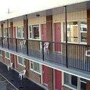 Econo Lodge 市中心酒店(Econo Lodge Downtown)