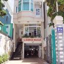 拉斯卡酒店(Laska Hotel)