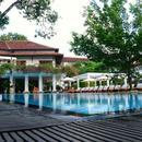 康提馬哈威利齊酒店(Mahaweli Reach Hotel Kandy)