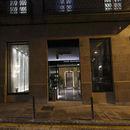 卡皮托精品酒店(Capitol Boutique Hotel)