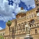 西西里島迎賓旅館(Welcome Sicily)
