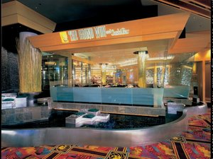 拉斯維加斯美高梅賭場酒店(MGM Grand Hotel & Casino Las Vegas)