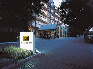 南露台奇夫利酒店(Chifley On South Terrace Hotel)