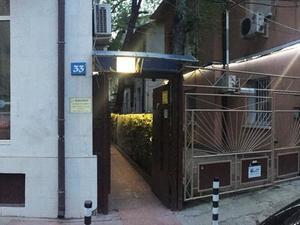 典雅旅舍及旅館(Elegance Hostel and Guesthouse)