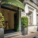 羅萊夏朵精品文物酒店(Relais & Chateaux Hotel Heritage)