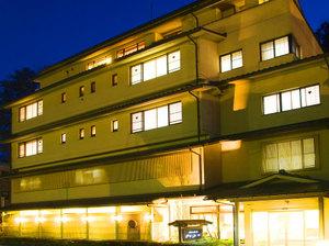 撒卡亞酒店(Sakaeya)
