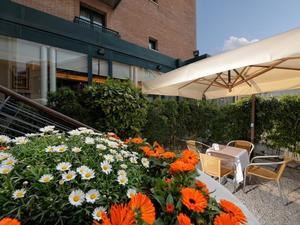 精英住宅酒店(Elite Hotel Residence)