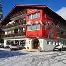 萊茵霍夫酒店(Hotel Rheinischer Hof)