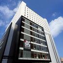 仙台蒙特埃馬納酒店(Hotel Monte Hermana Sendai)