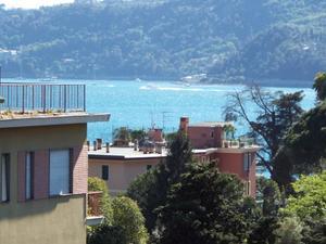 卡娜麗酒店(Hotel Canali)