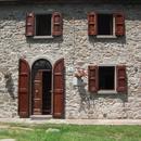 Casa Elia Sopra