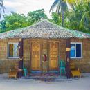 摩德薩島度假酒店(Modessa Island Resort)
