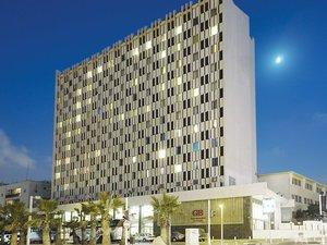海灘大酒店(Grand Beach Hotel)