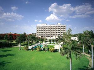 費特哈巴德入口港威酒店(The Gateway Hotel Fatehabad Road Agra)