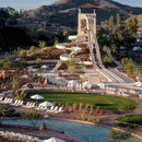 亞利桑那度假大酒店(Arizona Grand Resort)