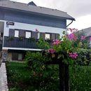 綠色花園賓館(Green Garden House)