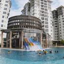 河口瀉湖公園度假村(Bayou Lagoon Park Resort)