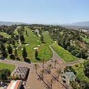 洛杉磯太平洋棕櫚度假酒店(Pacific Palms Resort Hotel Los Angeles)