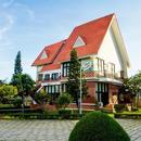 頭頓蓮花度假村(Lotus Vung Tau Resort)