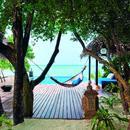 馬爾代夫泰姬魅力島SPA度假村(Taj Exotica Resort & Spa Maldives)