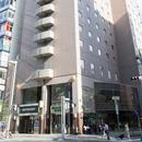 名古屋貝斯特韋斯特酒店(BEST WESTERN Hotel Nagoya)