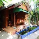 素可泰賓館(Sukhothai Guest House)