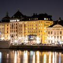 第一瑞森酒店(First Hotel Reisen)