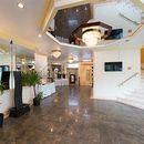 艾姆波斯霍夫公園酒店(Parkhotel Am Posthof)